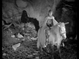 Василиса Прекрасная (1939)