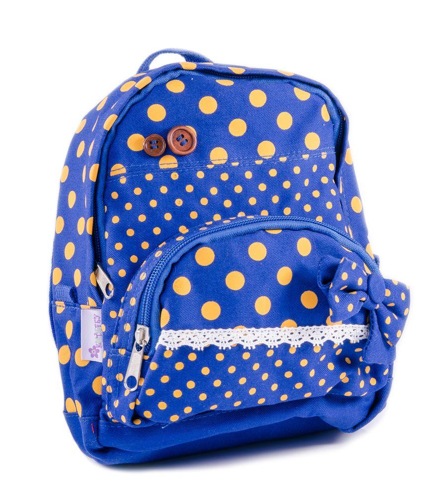 02004004-23 рюкзак детский рюкзак mendoza арт.32840