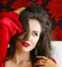 Maria Eckles - фото №35