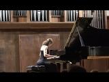 Ф.Лист - Вальс из оперы Ш.Гуно