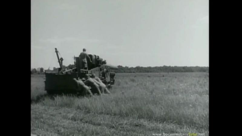 М65 ВС США