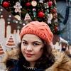 Olesya Zhukovska