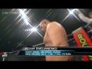 Vine - Fedor Emelianenko vol.3. UFC Vines News