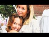 Ольга Орлова - Птица (Сегодня вечером с Андреем Малаховым. Группа