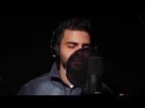 Индийская красивая песня -Tum Hi Ho (РУБРИКА МУЗЫКАЛЬНАЯ-ВИДЕО ПАУЗА!)