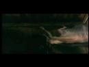 Ван Хельсинг Van Helsing 2004 Трейлер дублированный