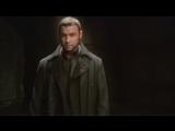 Люди Икс Начало. Росомаха/X-Men Origins: Wolverine (2009) Персонажные ролики (5 в 1)