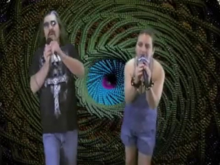 Evanescence - Bring Me To Life (Karaoke)