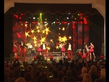 1.3Юбилейный концерт Хамдуны Тимергалиевой
