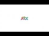 [Видео] Комедиант YG, Ю Бендже, спел песню Мино и Зико