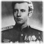 Алексей Очкин