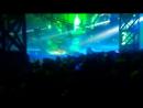 Hard Bass 2016 - Mean Machine Live