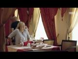 Физрук (2014) WEB-DLRip (Сезон 2, серия 18)