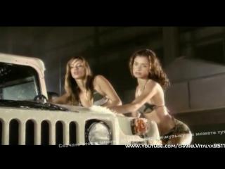 Sasha Dith - Russian Girls HD Скачать_download (Текст песни _ lyrics)