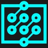 Hi-Tech Motion Radio