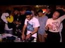 Kaytranada Boiler Room Montreal DJ Set