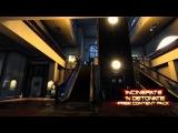 Killing Floor 2 - Трейлер для E3 2015 The PC Gaming Show