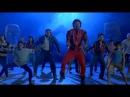 Thriller Haka to Poi E From Taika Waititi's Boy