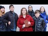 Команда КВН Сделай потише приглашает на открытие второго сезона ЯЮЛ