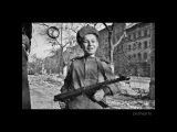 Russian WWII Photo archives collection - Soviet Red Army RKKA , VVS - Eastern Front Battlefield