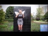 ZNAKI feat Гоша Куценко, Саша Самойленко (Томас) ,Евгений Феклистов (Конец Фильма) - ФИ ...