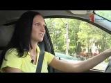 В Туле набирает обороты благотворительное движение автоволонтеров