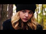 Пятая волна — Русский трейлер (2015)