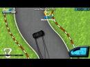 BMW M4 LW (Неведомая Ебанина) 4 трек (S.W.)