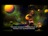 Rus Subs Le Petit Prince  Маленький принц  Little Prince (musical)