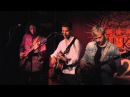 Kaleo - I Cant Go On Without You Live In Sun King Studio 92 Powered By Klipsch Audio