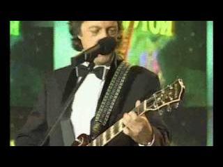 ВИА Поющие гитары Нет тебя прекрасней