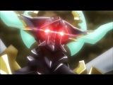 Cardfight!! Vanguard G/ Карточные Бои Авангарда 5 сезон 46 серия [ iSergey123 ]