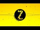 KaZantip - Мир которого не могло быть (impossible world) [2011]