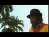 10. U-Roy - Soul Rebel One Love Peace ConcertHeartland Reggae