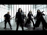 Hammerfall - Last Man Standing (Extend Version)