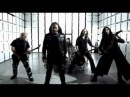 Hammerfall Last Man Standing Extend Version