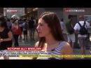 Студентка МГИМО Ангелина Дорошенкова стала известной в Европе порномоделью