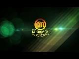 Новая Лучшая Танцевальная Музыка Микс 2016 - CLUB MOVEMENT MUSIC