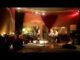 Richard Galliano &amp Sylvain Luc - La Vie en Rose (Making Of)