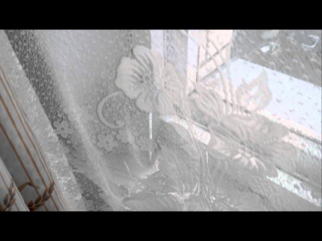 Обзор Alphard yakuza15(pw1503) и kicx ar1.350.