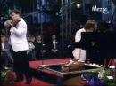 Maxim Vengerov playing 'La Ronde des Lutins' and 'Danse du Sabre' (1994)