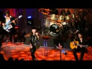 Scorpions -Is There Anybody There- Acoustica