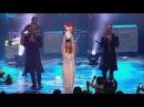 Тина Кароль - Україна - це ти / Музыкальный спектакль Я все еще люблю