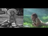 Lolita 1962 vs Lolita 1997 - Meeting scene