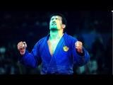 TAGIR KHAIBULAEV - JUDO COMPILATION - OlympicJudo