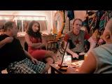 Озабоченные, или Любовь зла: сезон 1, серия 14  13 30.11.2015 30 ноября