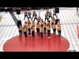 Apashe - No Twerk (Команда Мигеля танцы на ТНТ) *PASSION* 069-64-61-99