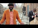 Gregory Porter Be Good Lion's Song Official Video