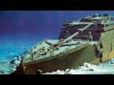Подводная могила —