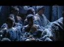 Giuseppe Verdi Macbeth -- Muti -- Bruson -- Guleghina -- Alagna 1997